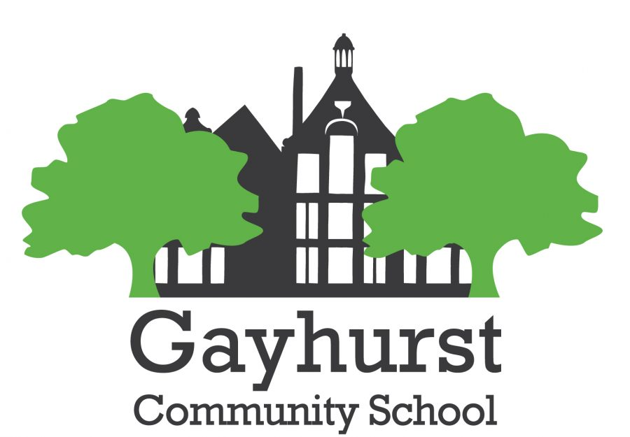 gayhurst-square-logo-full-colour