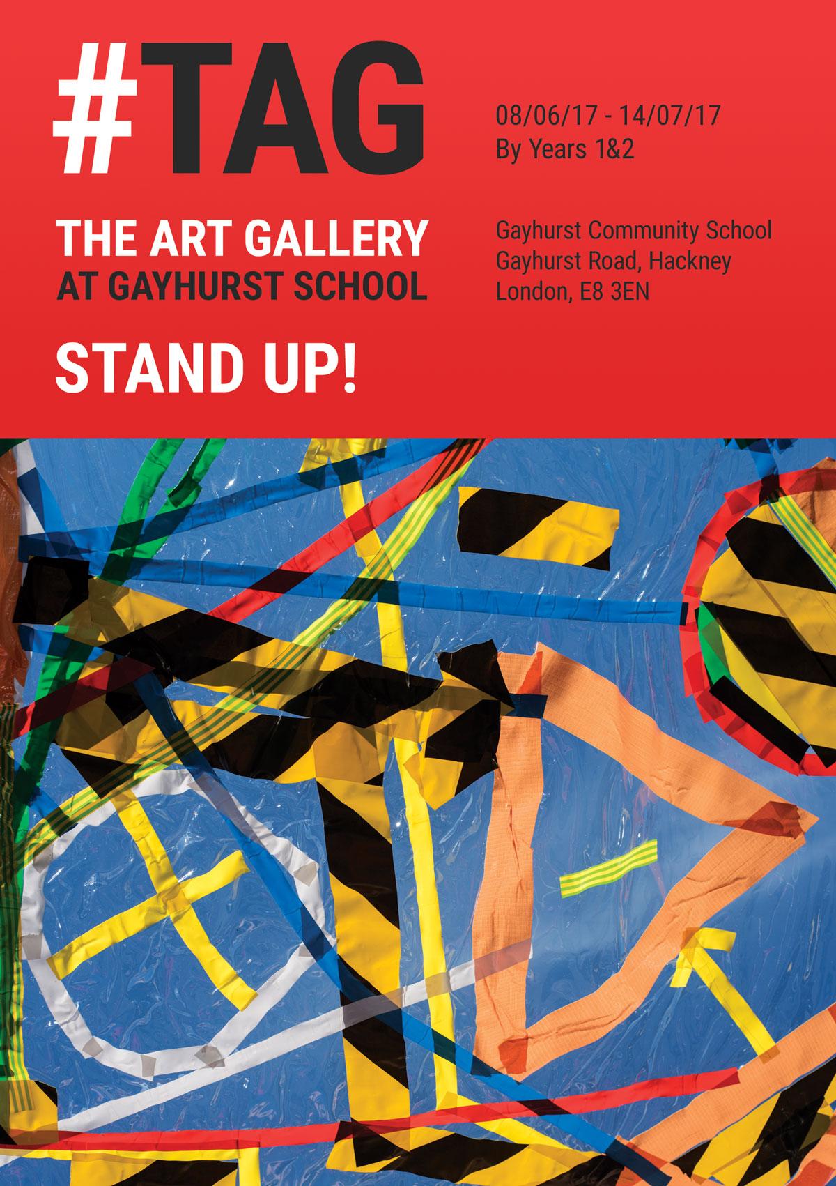 standA5_Leaflet-front-web