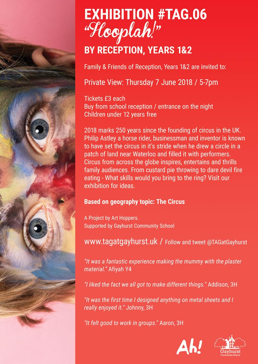 Circus_Leaflet-back-web