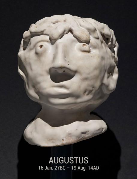01-Augustus