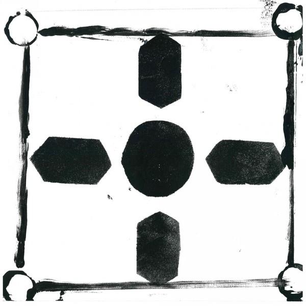 print_08