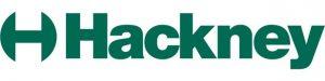 hackney_logo-rgb_a4-1-e1470742108748-300x75