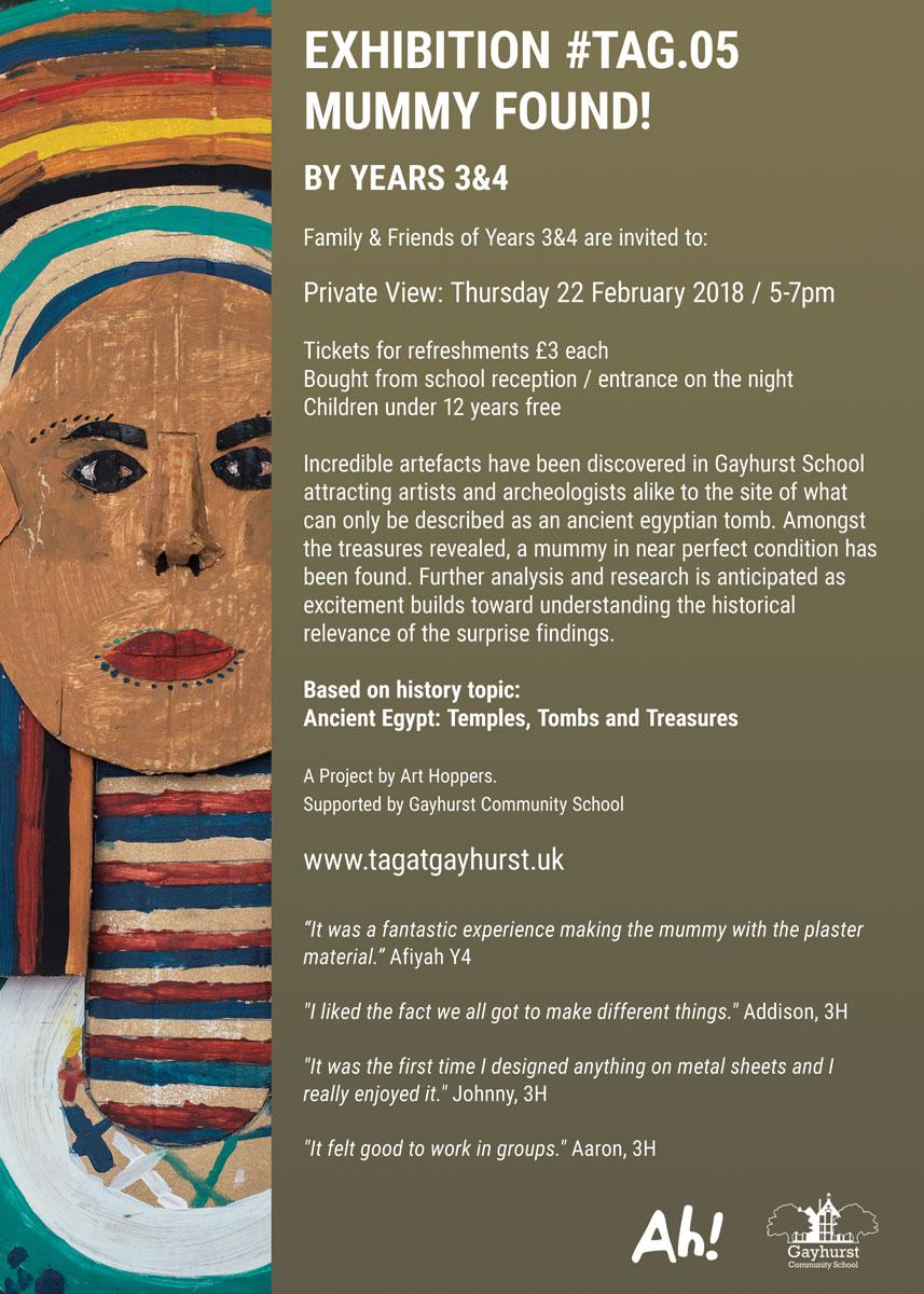 leaflet-egypt-02