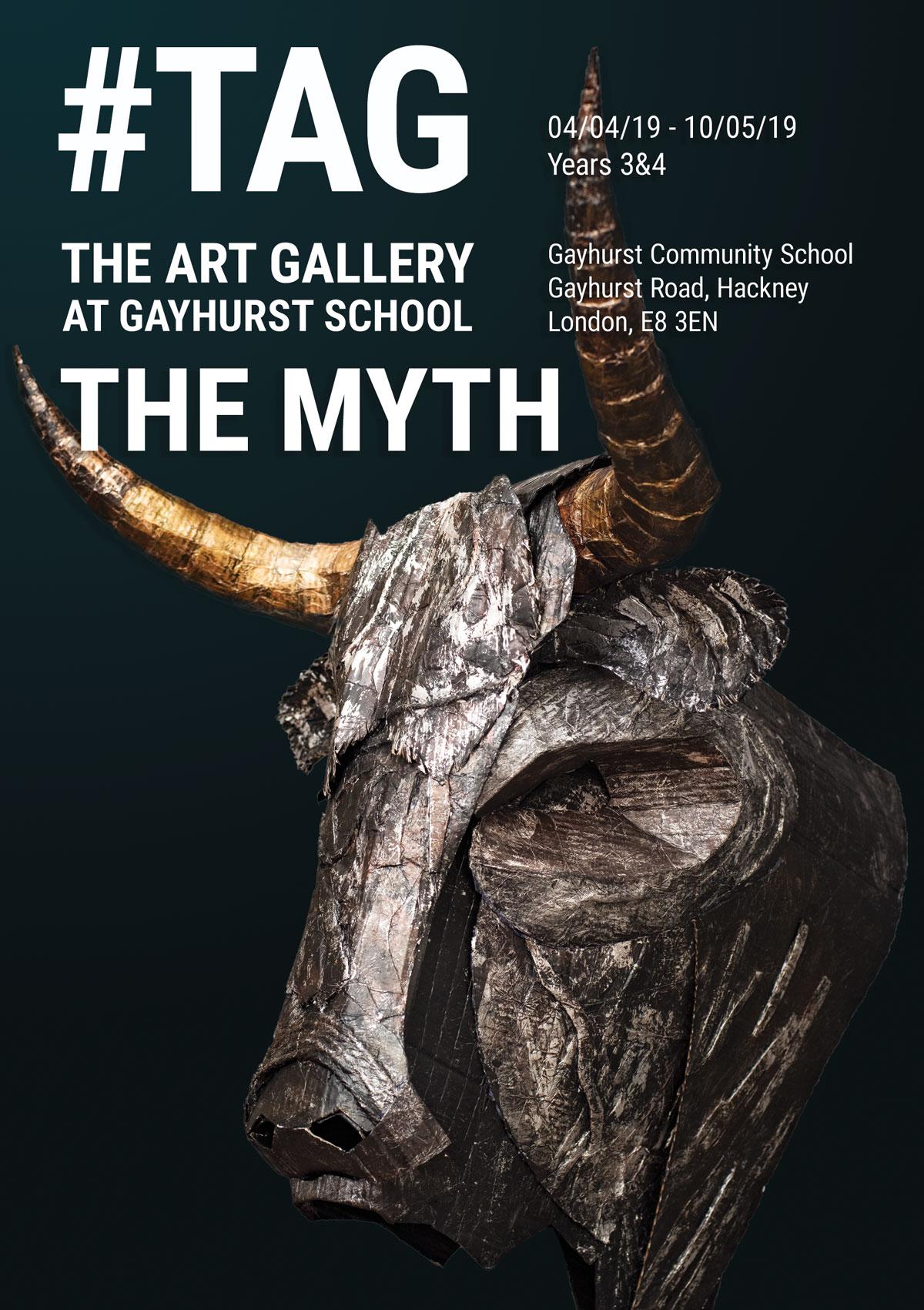 MYTH-leaflet-front-web