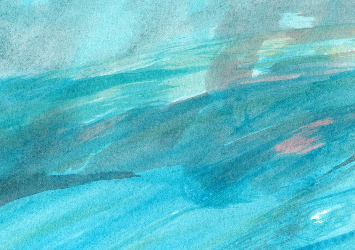 02. Sea