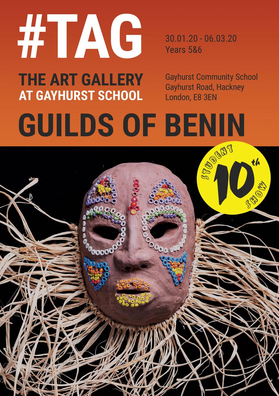 Benin_Leaflet-front